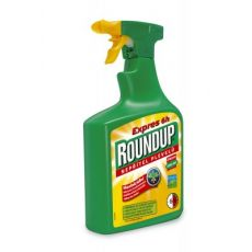 ROUNDUP Expres 6h 1,2l /1533102